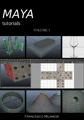 MAYA-tutorials-Volume-1---COVER---280