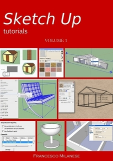cover-ebook-sketchup