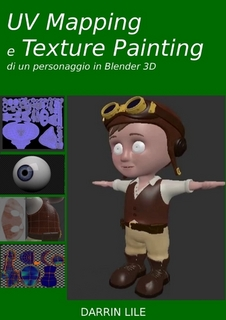 darrin-uv-mapping-texture-painting