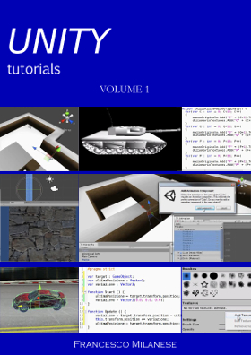 UNITY-tutorials-Volume-1---COVER---280